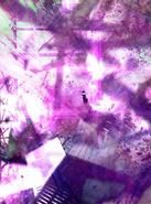 Terror Purple
