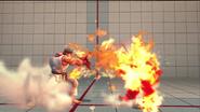 Exfireball
