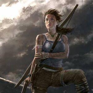 Lara Croft 2013.jpg