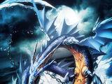 Leviathan Physiology