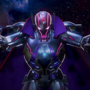 Ultron-Sigma Reveal.png