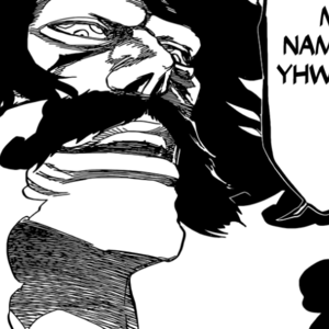Yhwach-all-powerful.png