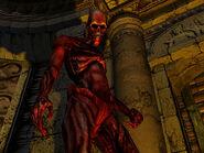 Zombie (Chattur'gha)