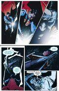 SV Superman Feat 2