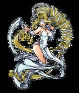 Venusmon (Digimon)