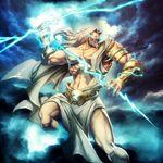 Zeus by genzoman.jpg