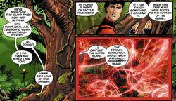 Superboy TTK Scan.jpg