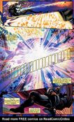 Thor Kills Glory2