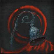 Bloodborne Sinister Resonant Bell