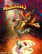 Madagascar-3-2012-55