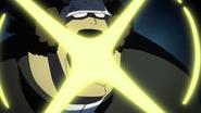 Pacifista Laser