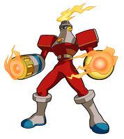 Firemanexe