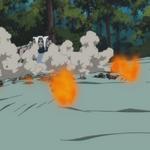 Gitai's Earth Explosives.png