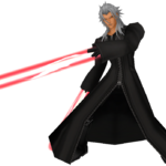 Xemnas Ethereal Blades.png