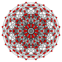 5800-4