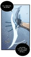 Baruka's Dagger Solo Leveling