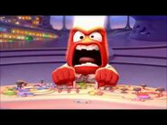 Inside Out Movie Clip - Get To Know Your Emotions-HD1080i-