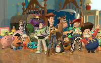Toy-story-2-characters-desktop-wallpaper-3840x2400