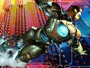 Ultimate-iron-man-02