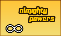 Almightypowers button.png