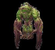 Chomp Link (Max Steel)