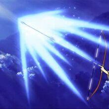 Kikyo Arrow.jpg