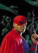 Witness (Marvel Comics)