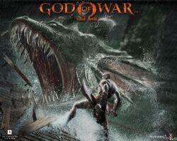 Hydra - God of War.jpg