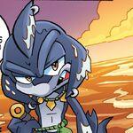 Razor the Shark profile.jpg