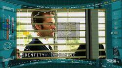 Scanner Vision.jpg