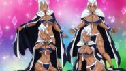 Briar clone magic