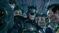JokerizedBatman