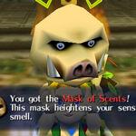MaskofScents.jpg