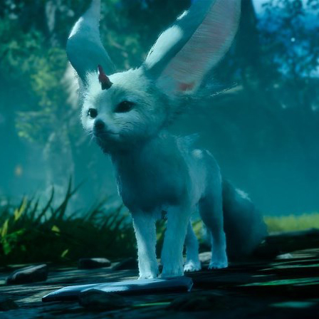 Carbuncle Physiology