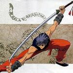 Enishi Swordsman.jpg