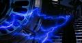 Sidious Lightning