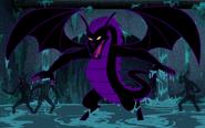 ADJL-DarkDragon