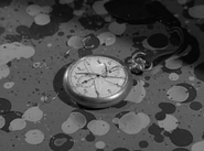 The Stopwatch (Twilight Zone A Kind of Stopwatch)