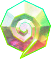 200px-Dreamstone Artwork (alt) - Mario & Luigi Dream Team