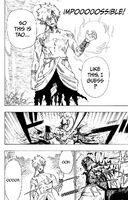 Aza Chōbē's Adaption (Hell's Paradise Jigokuraku) (1)