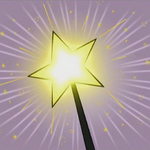 Fairy wand.png