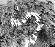 RoR-PoseidonSpeedAttack
