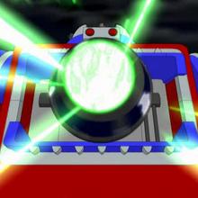 Toyman's Energized Tachyon Stream.png