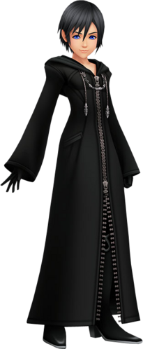 Xion KH.png