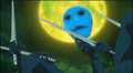 300px-Arcana Magician Persona 3
