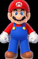 781px-Mario New Super Mario Bros U Deluxe