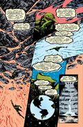 DC Comics The Melt