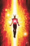 Firestorm-1