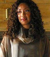 Jasmine Angel