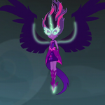 Midnight Sparkle.png